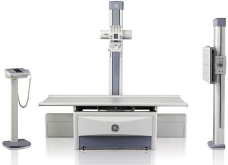 philips x machine